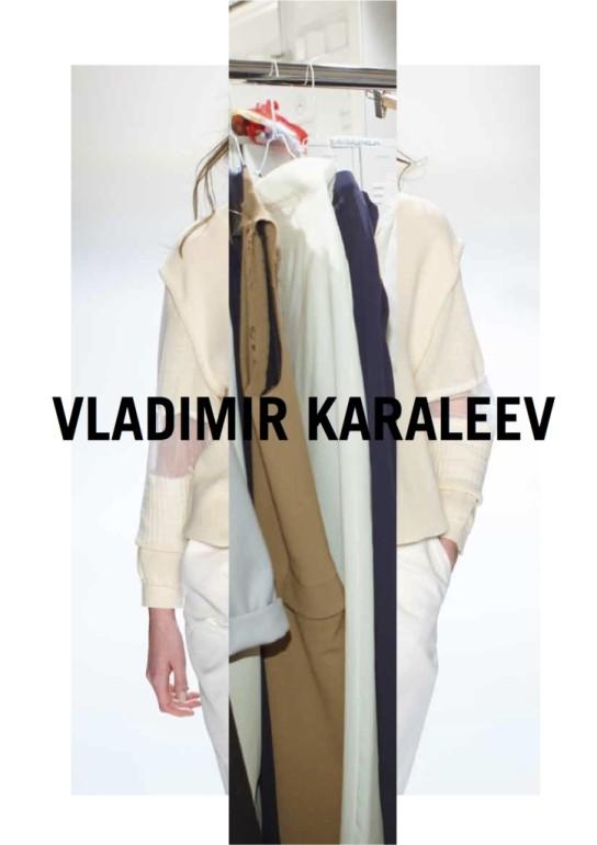 KARALEEV_BOOK_AW13_JP(ドラッグされました) 1