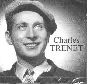 CD-trenet-vol1