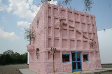 gaetano_pesce_pink_pavilion_05