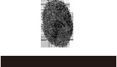 logo_petrosolaum-1