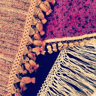 fabric_nor