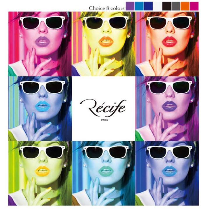 recife_00