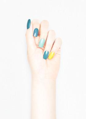 nail-07