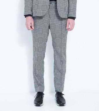 Soulland-AW15-Kreuzbergpantssuit4-pants-whiteblack-69-final-center_large