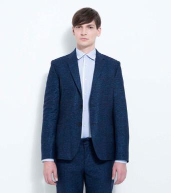 Soulland-AW15-kreuzberg-jacket-bluewithslubs-007-FINAL-center_large
