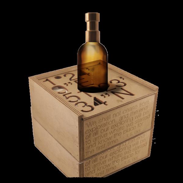 34-perfume-600x600