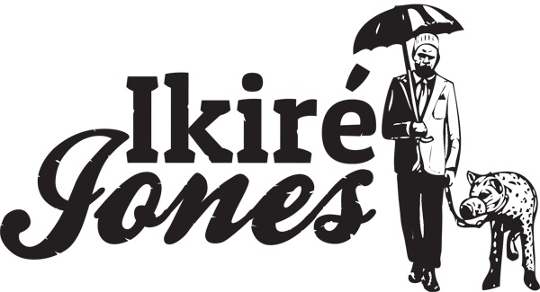 ikirejones-logo