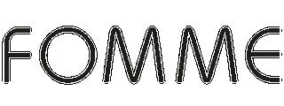 FOMME-Logo-final-transp-1