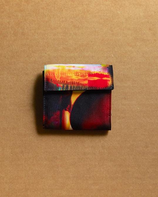 15_D-wallet